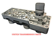E4OD TRANSMISSION SOLENOID PACK FORD EXPEDITION 95-97 PAN GASKET INCLUDED