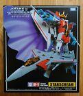 Transformers Masterpiece MP-11 Starscream Coronation G1 SEALED NEW USA! For Sale