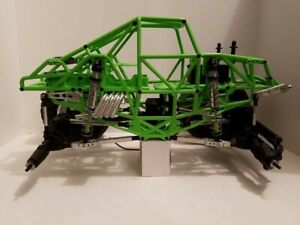 "RH Designs SMT-10 Short Wheelbase 12.5"" Universal Link Kit."