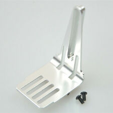 New Aluminum Anti-rotation Bracket upgrade for Trex 450 PRO / PRO V2 Helicopter