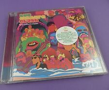 Two Culture Clash Two Culture Clash CD 2004 - Unused Stock!