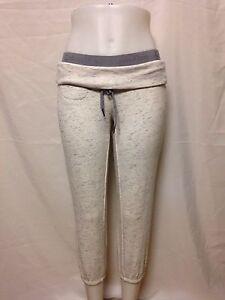 Calvin Klein Performance Fleece Jogger Pants HRG PF6P9008  NWT