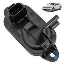 für FORD FOCUS CMAX MK2 MK3 Mazda 3 Mondeo MK3 SMAX Verbindung