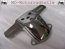 Honda CB 750 Four K1 K2 Rücklichthalter ( US - Ausführung )