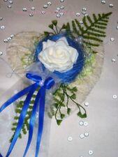Tischdekoration hellgrün zur Hochzeit Verlobung Kommunion Tischdeko Sisalherz TD