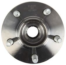 New Hub Assembly Ford Taurus,Lincoln Continental 513100