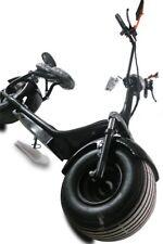 Trottinette City Coco Citycoco scooter électrique LIVRAISON :4 a 5 J