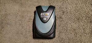 GENUINE Anton Bauer Digital 90 Gold 14.4V Mount Battery - 86750092 Li-ion