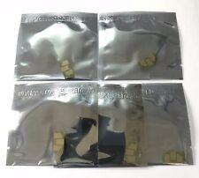 5 Toner Chip for Minolta Magicolor 2400W 2500W 2430DL 2530DL 2550DL 2480MF 2490M