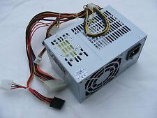 NEW DELL R187H 180W Vostro A100 A180 Small Mini Tower Power Supply