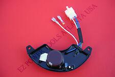 Powermate Blackmax PM0496500 PM0496504 PM0496750 6500 6750 Watt Generator AVR