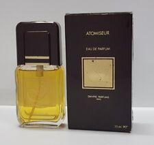 Gerard Danfre woman eau de parfum 35ml spray, Vintage, Classique