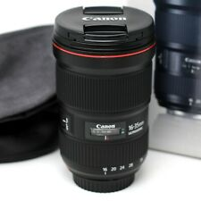 Canon EF 16-35mm f/2.8L III USM - UK NEXT DAY DELIVERY