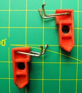 Vintage Bill MEM EATON or Similar MCB Circuit Breaker Safety Lock