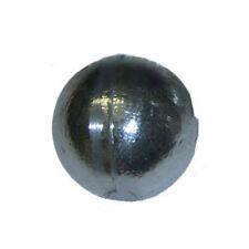 Val-Pak Products V50-202 Zinc Ball