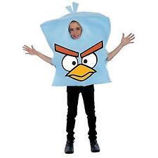 Angry Birds Space Ice Kids Costume (IL/AN3-2006-6887169-NIB)