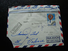 FRANCE - enveloppe 1971 (2eme choix coupe) (cy10) french