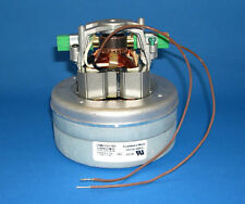 New Genuine TriStar, Compact Vacuum Cleaner Motor