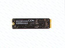 Apple 256GB Flash SSD SSUAX/XP941/JPU256T 655-1803 Mac Pro/iMac/MacBook Pro/Air