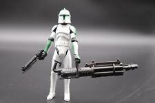 Clone Trooper 41st Elite Corps Star Wars Clone Wars 2008