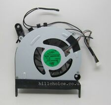CPU Fan For Acer eMachines G420 G520 G620 G720 Laptop (5-PIN) AB8605HX-HB3 CWZY5