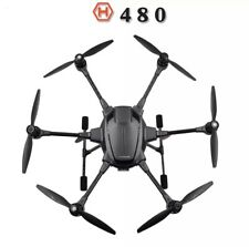 Yuneec Typhoon H Drone - Brand New! 5/10 Days Delivery