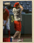 Hottest Mike Trout Cards on eBay 32
