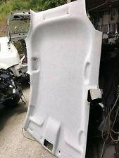 ONE Only Genuine Fiat 500 Interior Hanger Hook 735469203