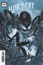 Black Cat #7 (Schmidt Venom Island Var) Marvel Comics Comic Book