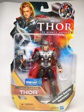 """Marvel Legends 6"""" - Walmart exclusive Thor first version movie"""