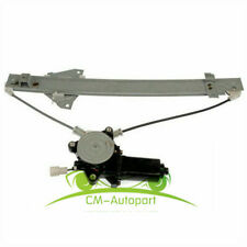 MR135167 Rear Left Driver Window Regulator Motor For Mitsubishi Montero 92-2000