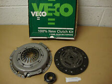 Fiat Uno 1.1i Engine C514 Gearbox 1992 - 1994 VCK3109 Veco Clutch Kit