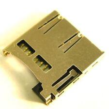 Zócalo para Transflash Microsd
