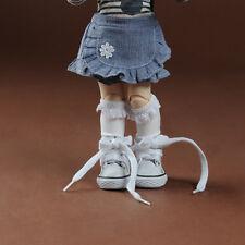 Dollmore 1/6 Bjd Yosd doll pants Dear Doll Size - Cera Pants (Blue)