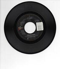 """Culture Club - """"The War Song"""" b/w """"La Cancion De Guerra"""""""
