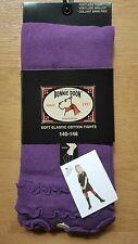 Bonnie Doon Frou Frou Capri Leggings Gr.152-158-164 ♥ MEGASALE ♥ UVP 13,95