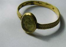 Gold Antiquities