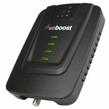 Wilson weBoost Connect 4G Cell Phone Booster Kit - 470103