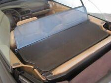 Windschott für Chrysler Sebring Stratus JX JR Baujahr 96-07