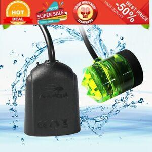 US AutoAqua Smart ATO Lite Auto Water Top Off/Up with Pump Float Switch Aquarium