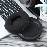High Quality  Ear Pads Cushion Earpads Suit For ATH A500 A500x A700 A900 A900X
