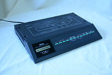 YAMAHA TX7 TONE GENERATOR FM EXPANDER desktop module form of Yamaha's DX7