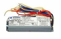 REPLACEMENT BALLAST FOR HONEYWELL EB-1005-05LF