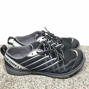 Merrell Bare Access Arc 2 Trail Running Barefoot Shoes US Womens Size 7.5 J58076