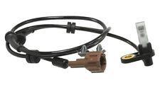 OE# 47901-7S200 ABS Wheel Speed Sensor Rear Left Drive for Nissan Titan 04-12
