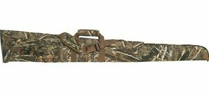 Floating Max 5 Camo Gunslip by Tanglefree  Takes 30 inch 10 bores