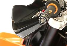 Bar Manillar termina Para KTM 690 SMC (2008) de R&G Racing