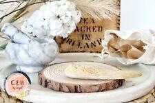 Pure+Grade Sandalwood powder Natural CEHbyangel Raw Materials Oily Skin Blemish
