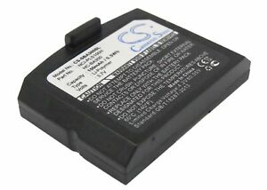 Batterie Pour Sennheiser IS410 RI410 RR4200 RS4200 500898 HC-BA300 NCI-PLS100H