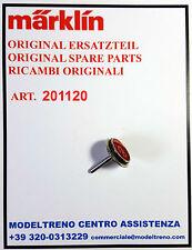 MARKLIN 20112 - 201120 RUOTA INGRANAGGIO  TREIBACHSENTEIL HAFTREIFEN z25 d14